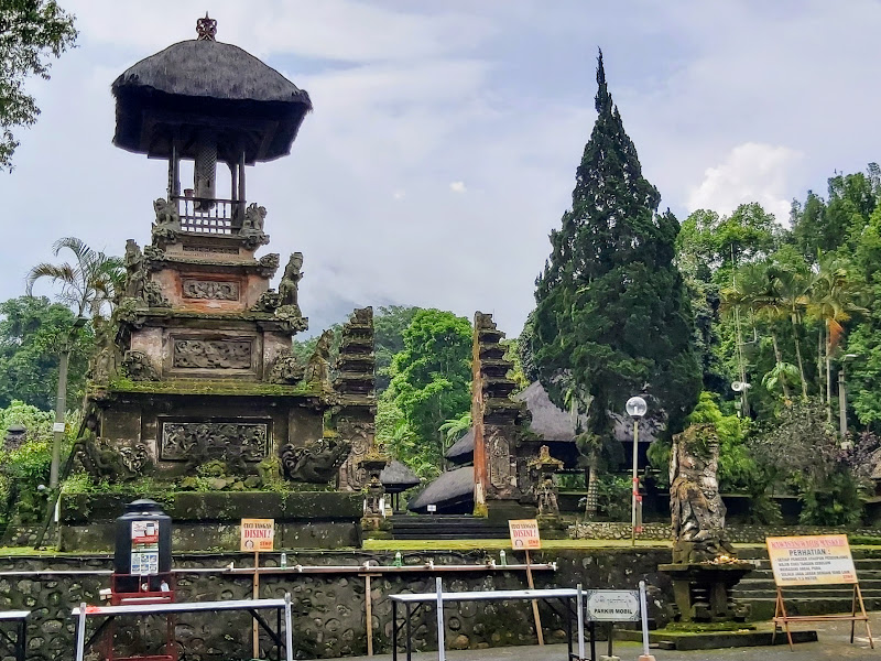 Batukaru-Temple-Bali-Tour-Service
