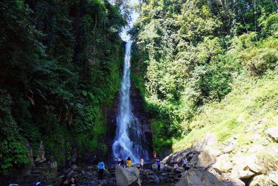 Gitgit-Waterfall-Bali-Tour-Service