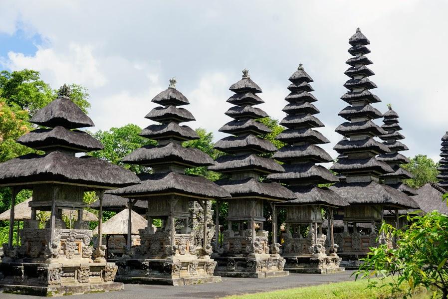 Taman-Ayun-Temple-Bali-Tour-Service