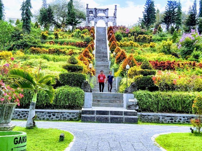 Taman-Ujung-Water-Palace-Bali-Tour-Service