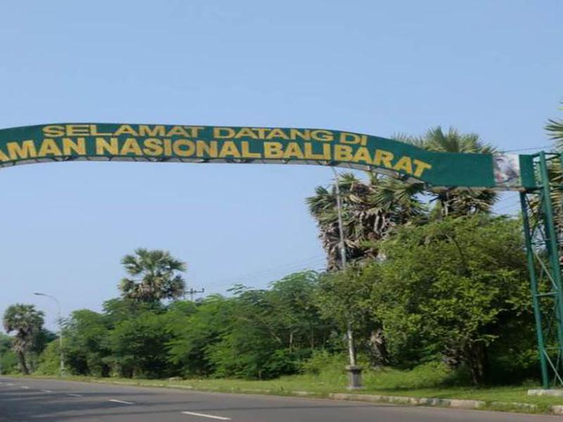 West-Bali-National-Park-Bali-Tour-Service