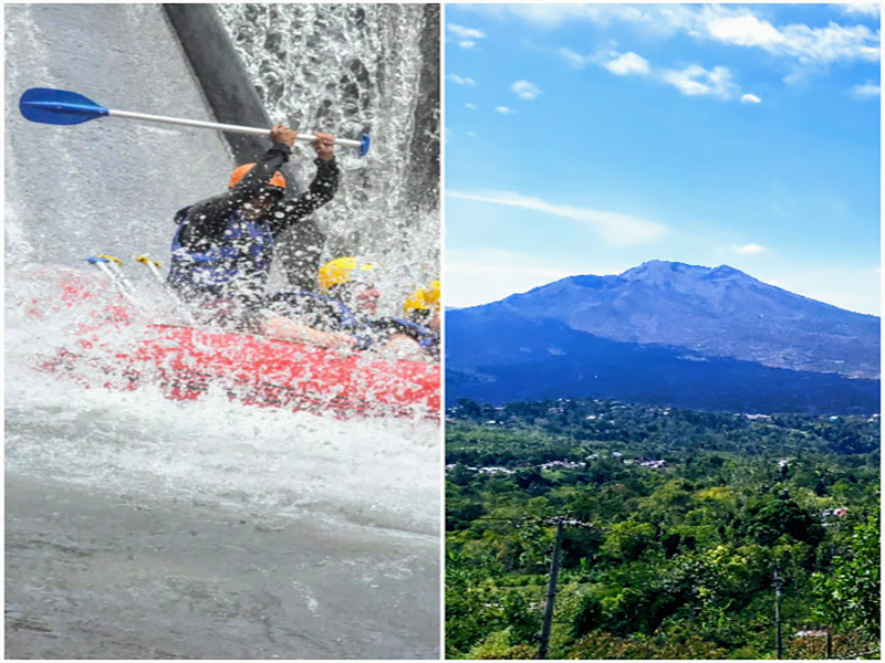 Ayung-River-Rafting-And-Kintamani-Batur-Volcano-Bali-Tour-Service