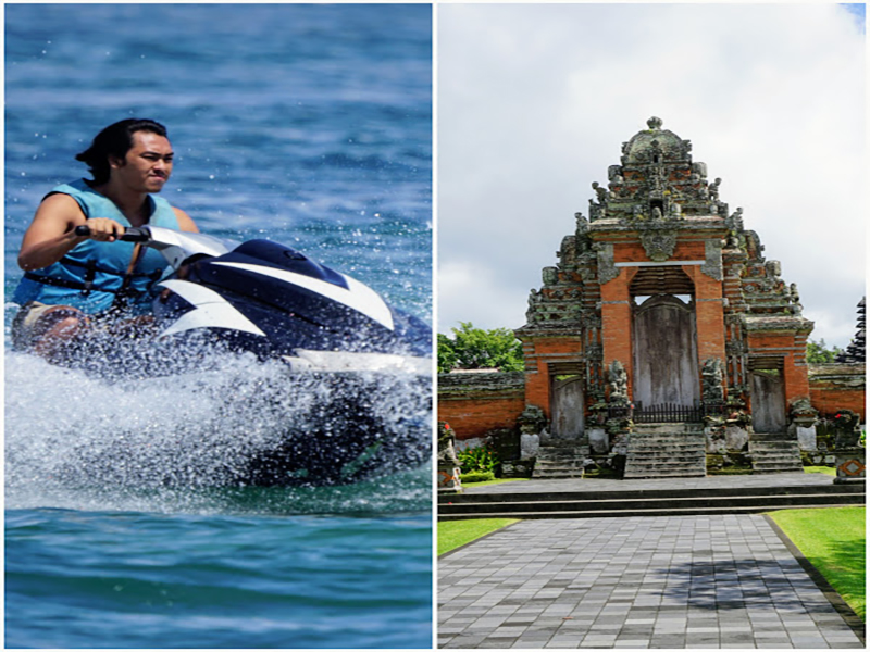 Water-Sport-And-Ubud-Bali-Tour-Service
