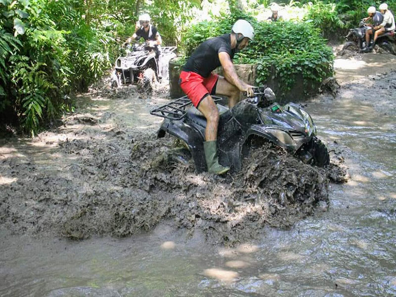 Atv-Ride-Bali-Tour-Service
