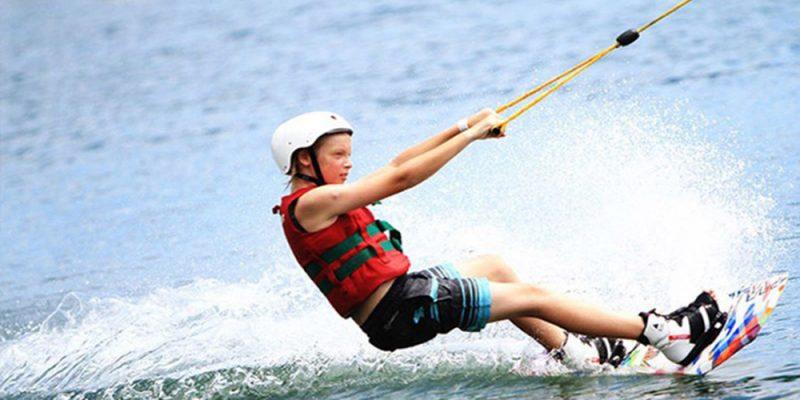 Bali Wakeboard