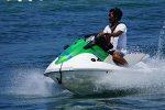Bali Jet Ski Self Drive in Nusa Dua Beach