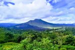 Bali Tour - Kintamani Batur Volcano