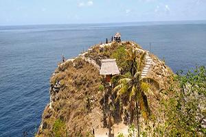 Bali Tour Package - Nusa Penida Island