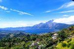 Climbing Mount Abang -Bali Tour Package
