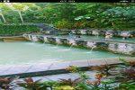 Banjar Hot Spring North of Bali - Bali Tour Service