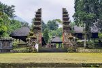 Batukaru Temple - Temple Bali Tour Package
