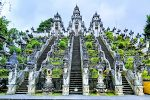 Lempuyang Temple - Bali Tour Package