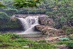Tegenungan Waterfall is Best Destination in Bali - Bali Tour Package