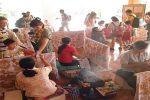 Batik hand made bali tour service
