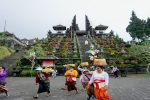 Besakih Mother Temple - Bali Tour Package