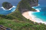 Nusa Penida Island - Bali Tour Package