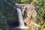 Blangsinga Waterfall is Best Destination in Bali - Bali Tour Package
