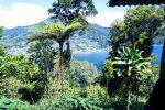 Climbing Mount Lesung -Bali Tour Package
