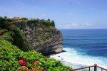Uluwatu Temple - Bali Tour Package