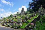 Bali Tour -Kehen Temple