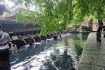 Bali Tour Package - Tirta Empul Temple