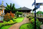 Kerta Gosa Klungkung - Bali Tour Driver