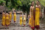 Tenganan-Village - Bali Tour Package