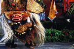 barong Dance - Bali Tour Package