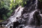 kanto-lampo-waterfall