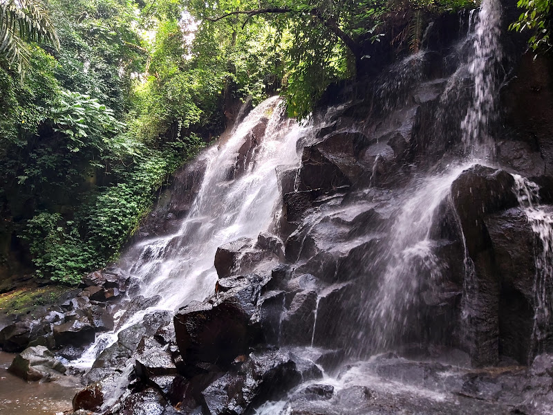 kanto-lampo-waterfall