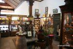 Agung Rai Museum - Bali Tour Package