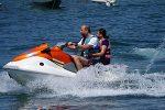 Bali Jet ski Best Ride In Tanjung Benoa Beach