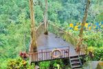 Tanah Wuk - Bali Tour Package