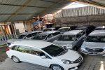 Bali Car Service - Cosmo Bali Tour