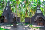 Bali Chocolate Factory - Bali Tour Package