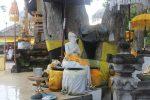Dang Kahyangan Jati Temple - Bali Tour package