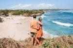 Dream Beach and Mushroom Bay - Bali Tour Package
