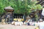 Goa Lawah Temple - Bali Tour Package