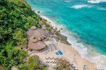 Karma Kandara Beach - Bali Tour Package