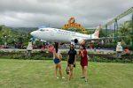 Krisna Fantastic Land - Bali Tour Package