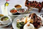 Restaurant Bebek Tepi Sawah - Bali Tour Package