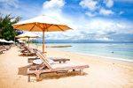Sanur Beach - Bali Tour Package