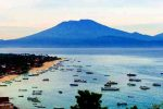View Panorama Point Nusa Lembongan - Bali Tour Package