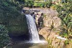 Tegenungan Waterfall - Bali Tour Package